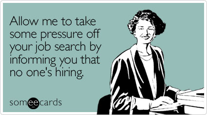 allow-some-pressure-job-graduation-ecard-someecards